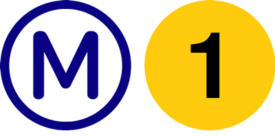 Metro-ligne-1