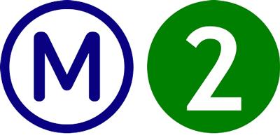 Metro-ligne-2