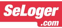 Logo-SeLoger